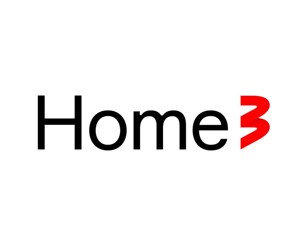 Home 3 atstovas, R. Boko IVV