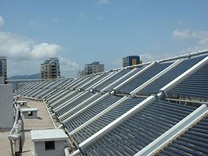 Alternatyvi energija, UAB