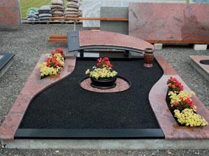 Kėdainių granitas, UAB