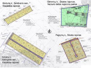 T. Bartkaus projektavimo IĮ