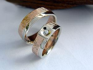 Auksinta - juvelyro dirbtuvės