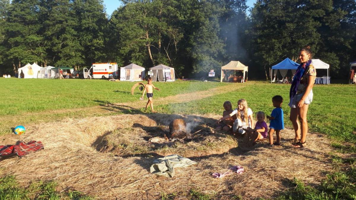 Aukštupys, kaimo turizmo sodyba