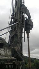 Geoazis, UAB