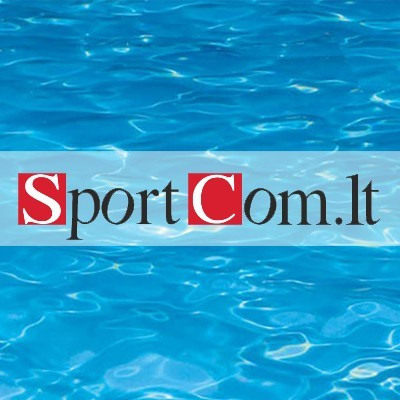 Sportcom, UAB