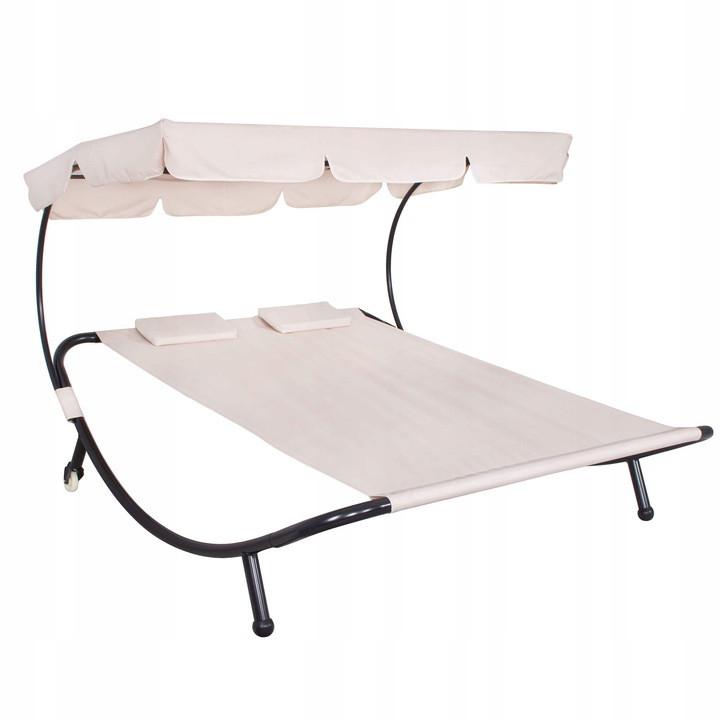 Baldistai, naudoti baldai