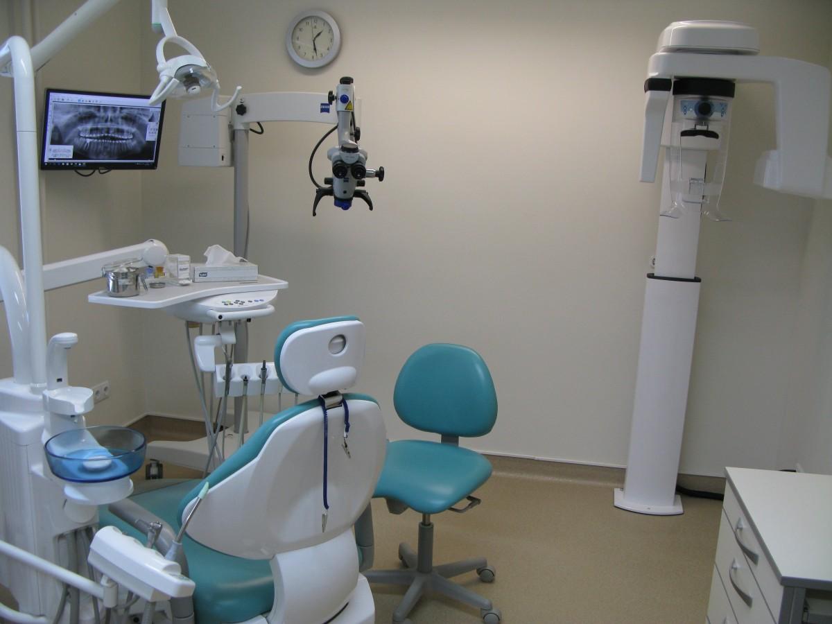 Dentmeda, UAB