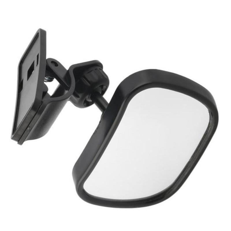 Visų automobilių veidrodėliai, V. Soliškio IVV