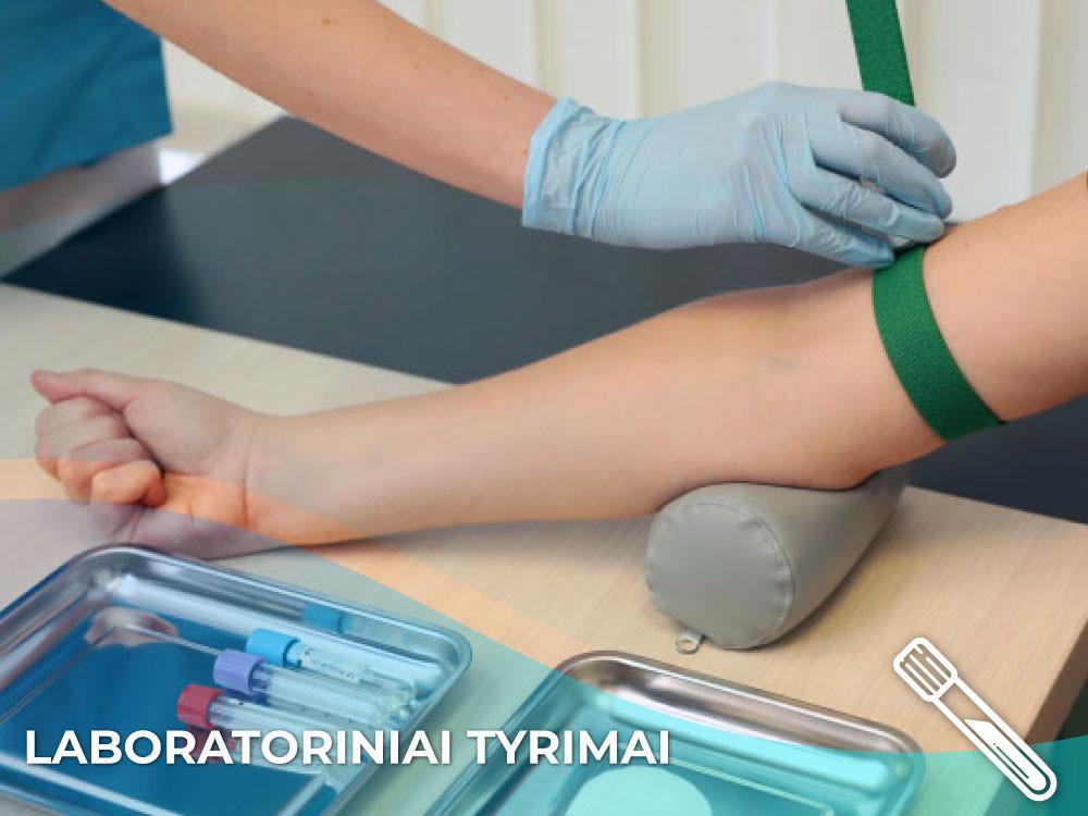 Biofirst klinika