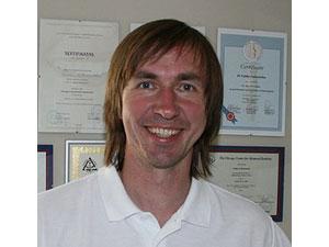 Dentvalda, odontologijos klinika, UAB