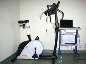 Kardiolitos klinikos | Svalbono klinika