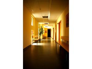 Svalbono klinika, UAB