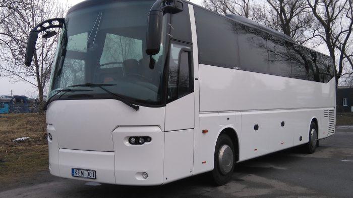 Angelma, UAB