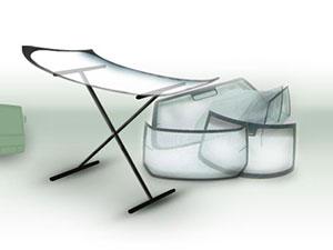 Stiklita siauliai architektu