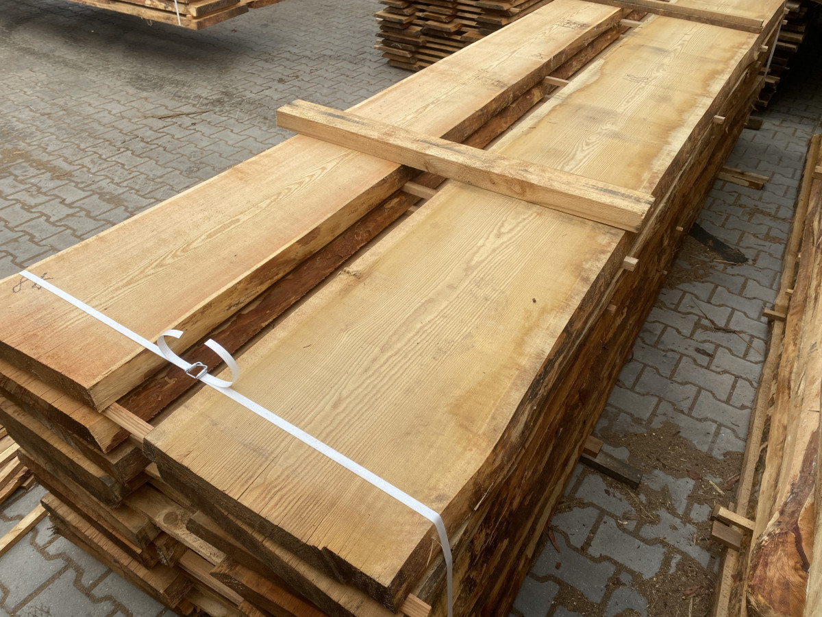 Wood Market, UAB
