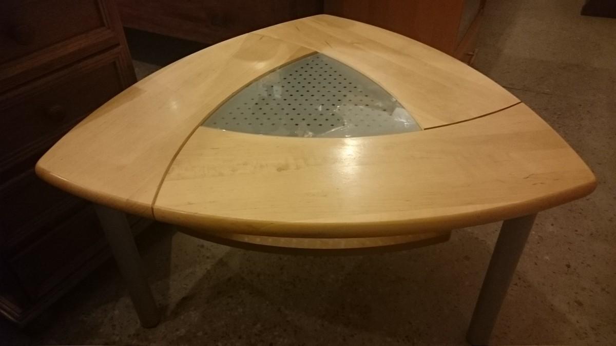 Naudoti baldai raseiniuose