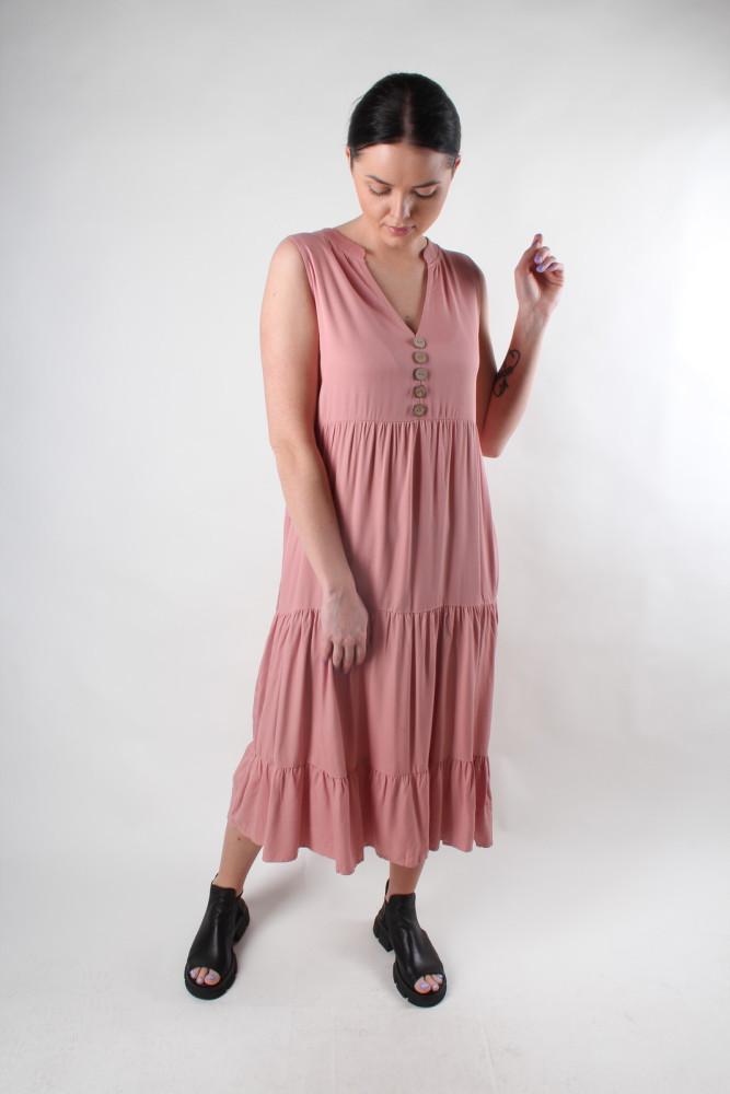 Karlotė, moteriškų drabužių parduotuvė