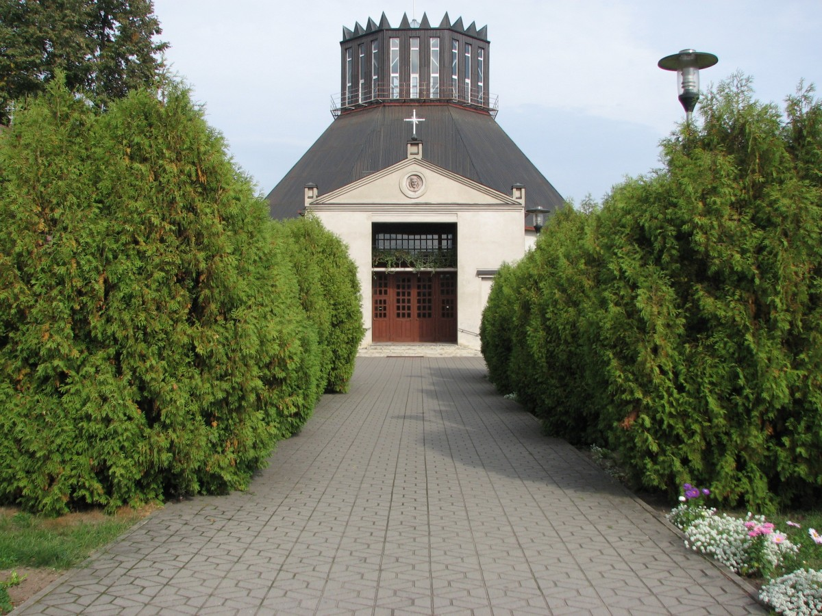 Netekimas, laidojimo paslaugų biuras, šarvojimo salė
