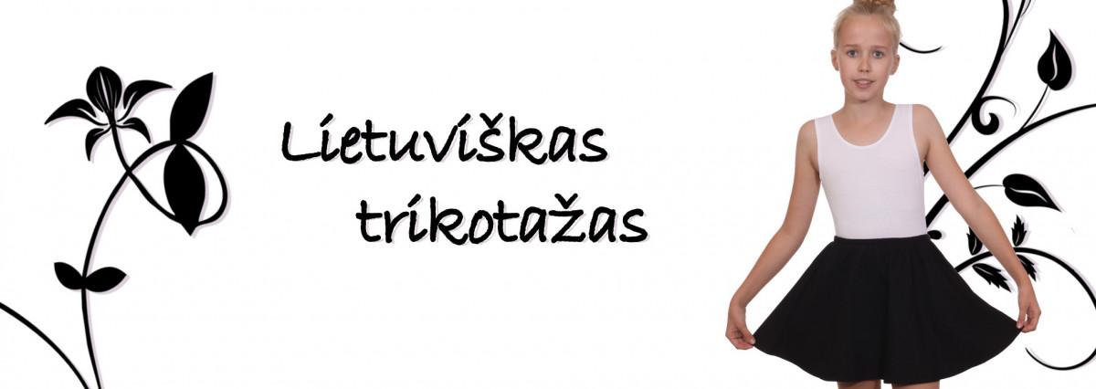 Evii, R. Karnatkienės įmonė