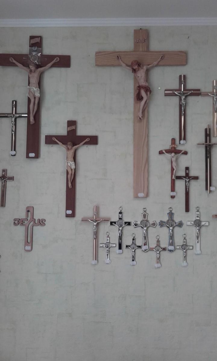 Telšių vyskupijos katechetikos centras