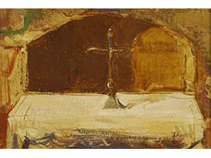 Anykščių sakralinio meno centras
