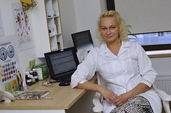 Naturmed, natūralaus sveikatinimo ir SPA centras
