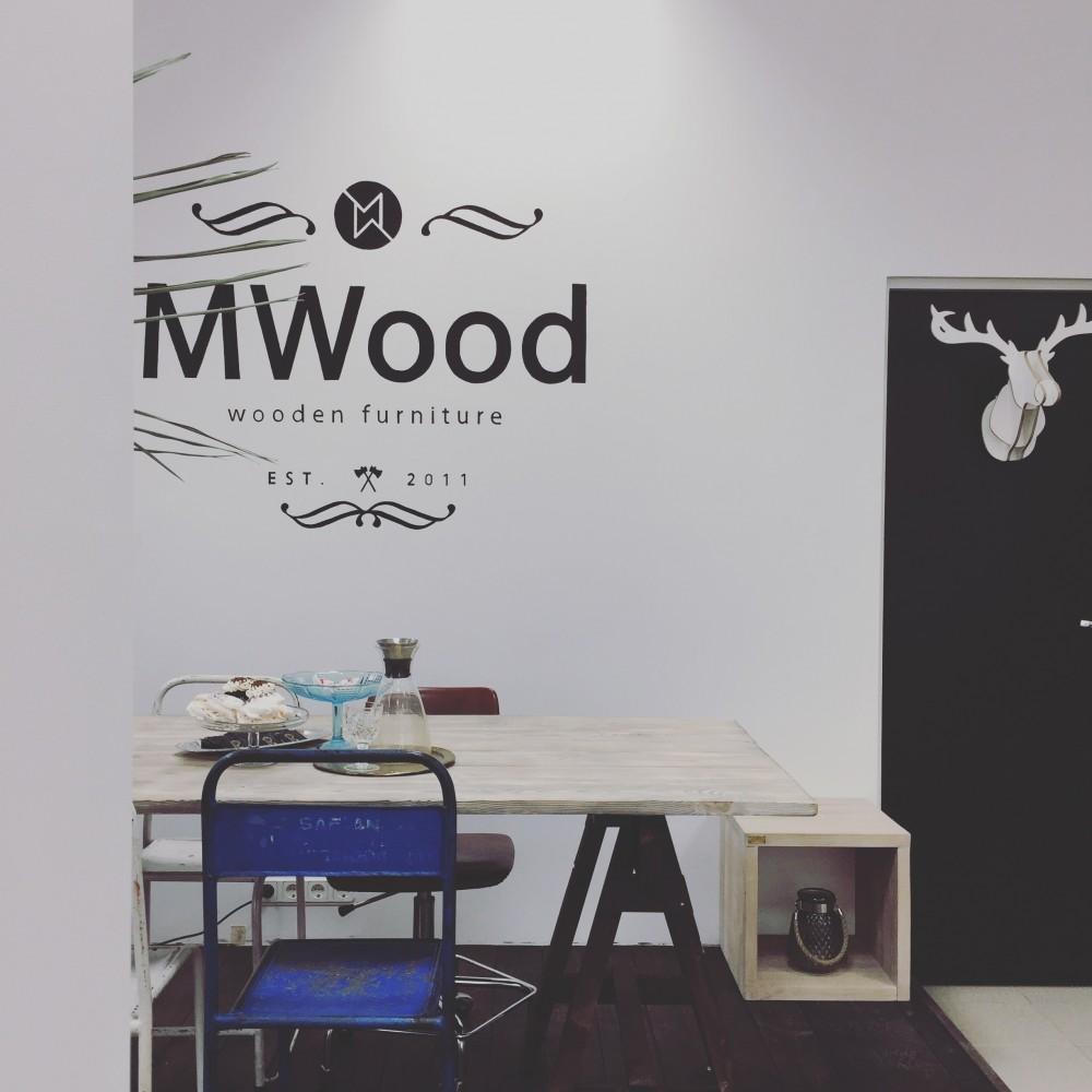 Mwood, UAB