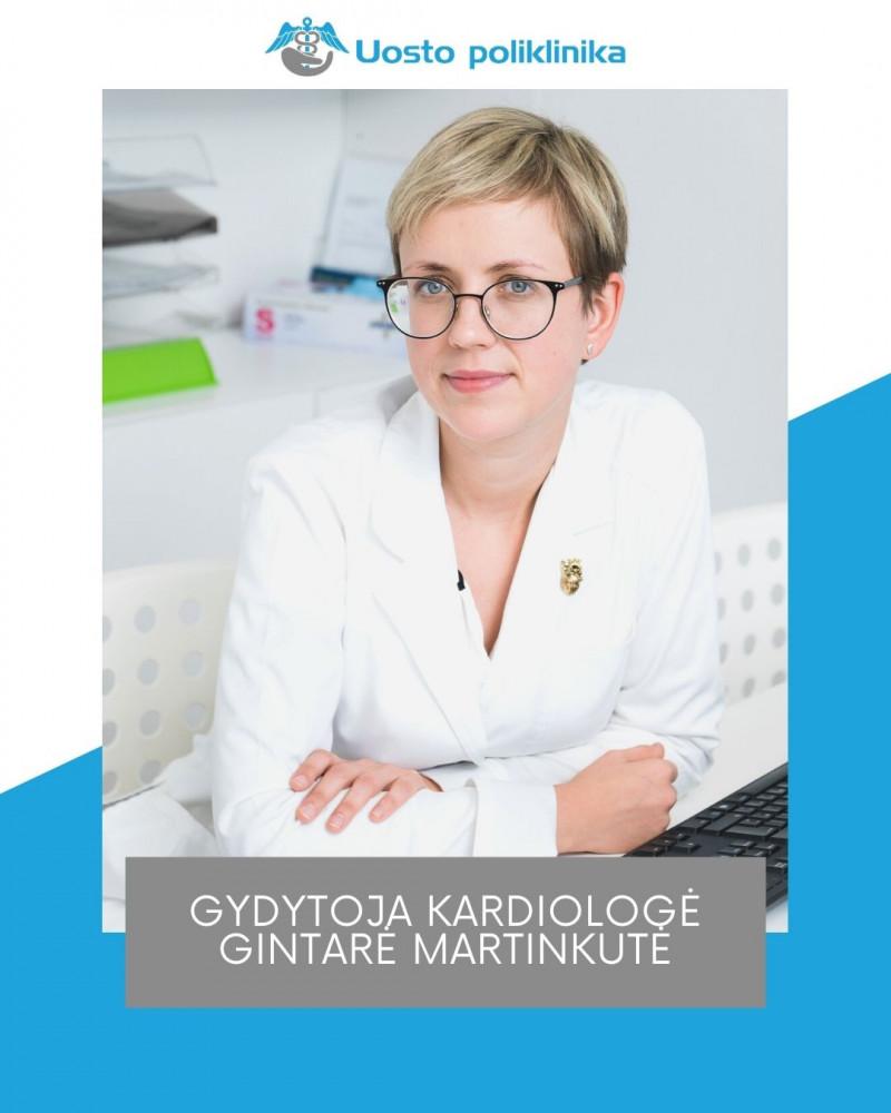 Baltic medics, filialas