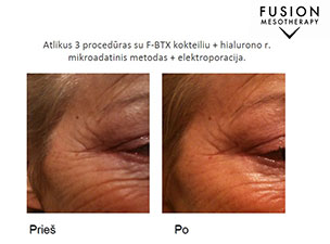 Estetinės kosmetologijos ir dermatologijos centras AESTHETA, UAB