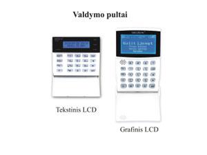 LVG Technologijos, UAB