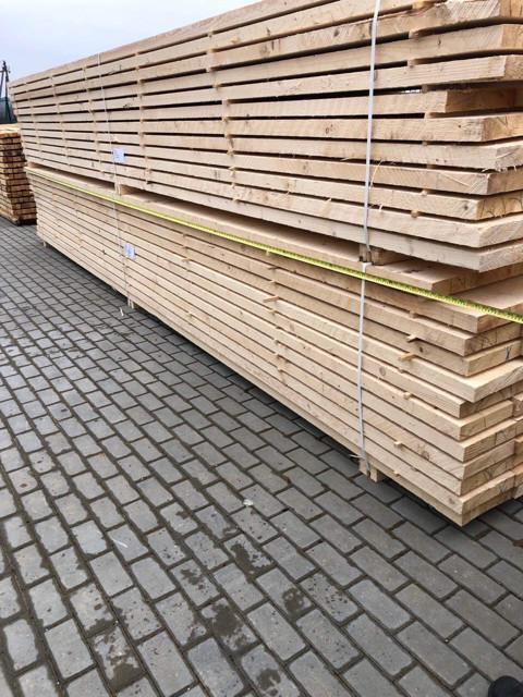 Litwest lumber, UAB