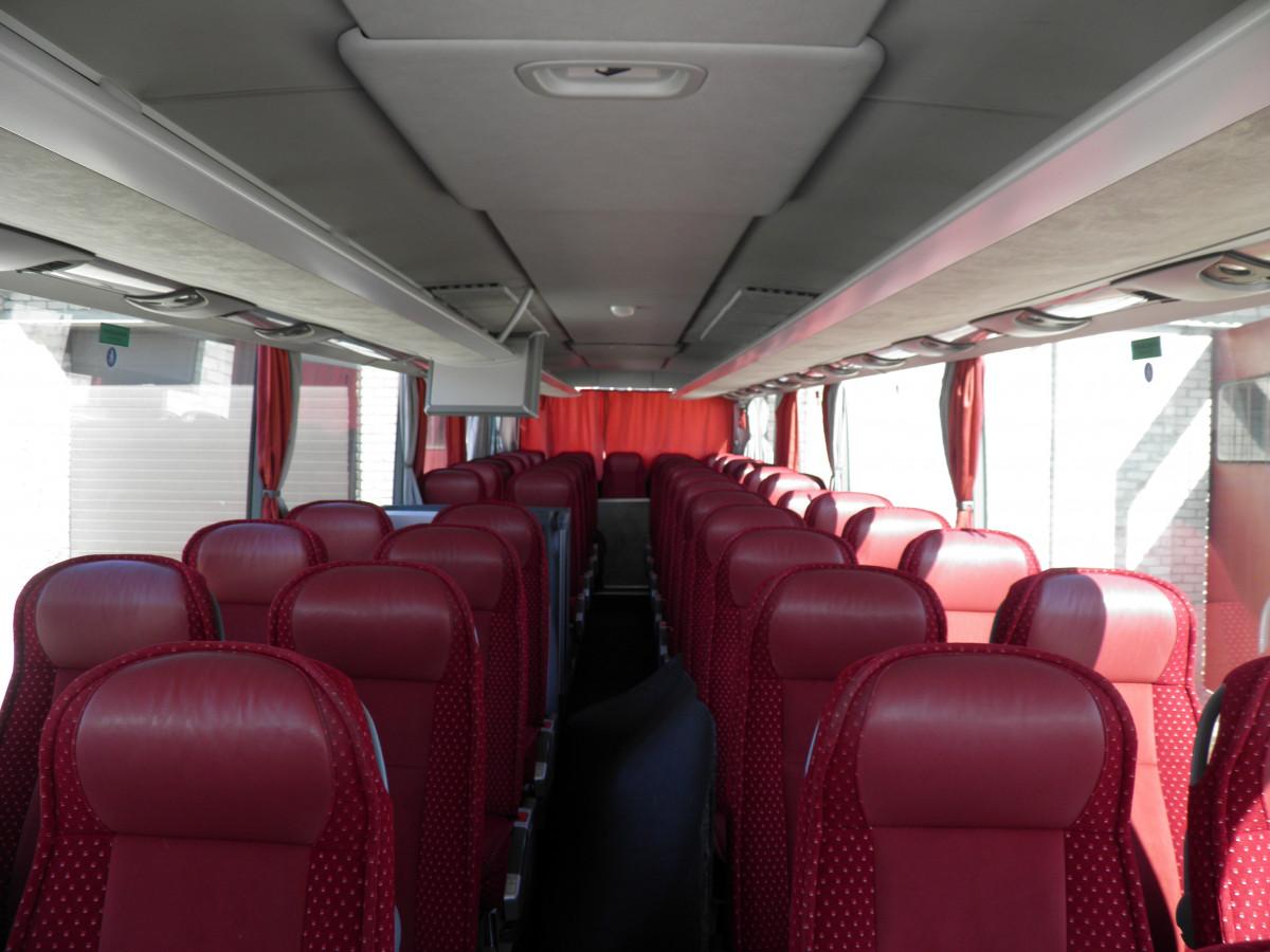 Keliavežys, UAB