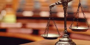 R. Bučio advokato kontora