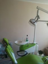 J. Želnienės odontologijos kabinetas, IĮ