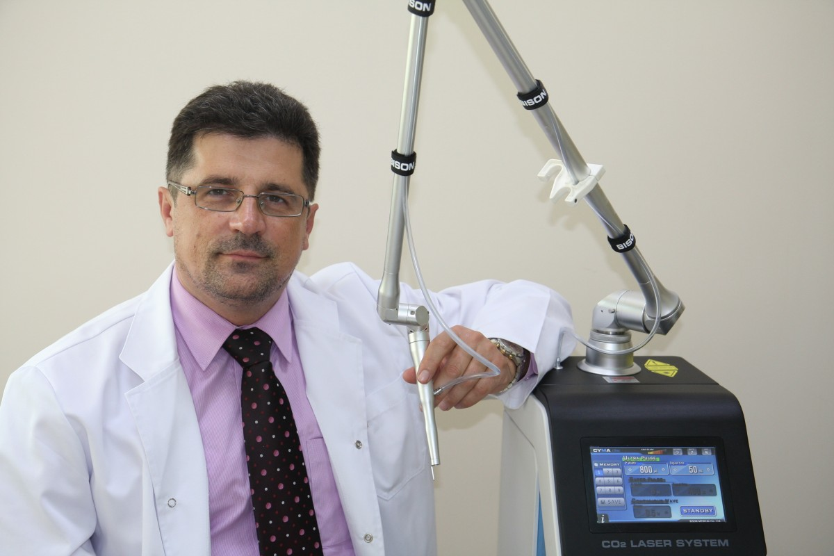 Sveika oda, dermatologijos ir estetinės medicinos klinika, UAB