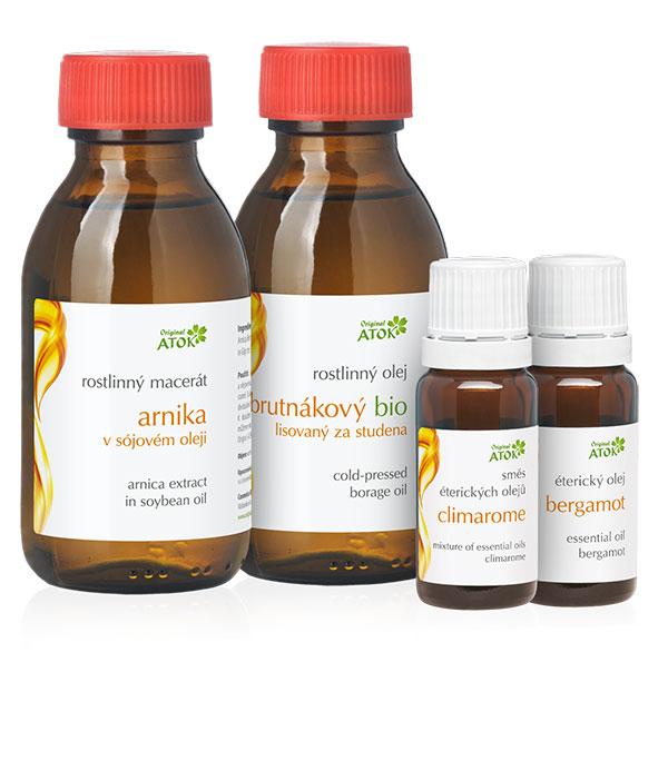 Aromatum Cosmetic, UAB