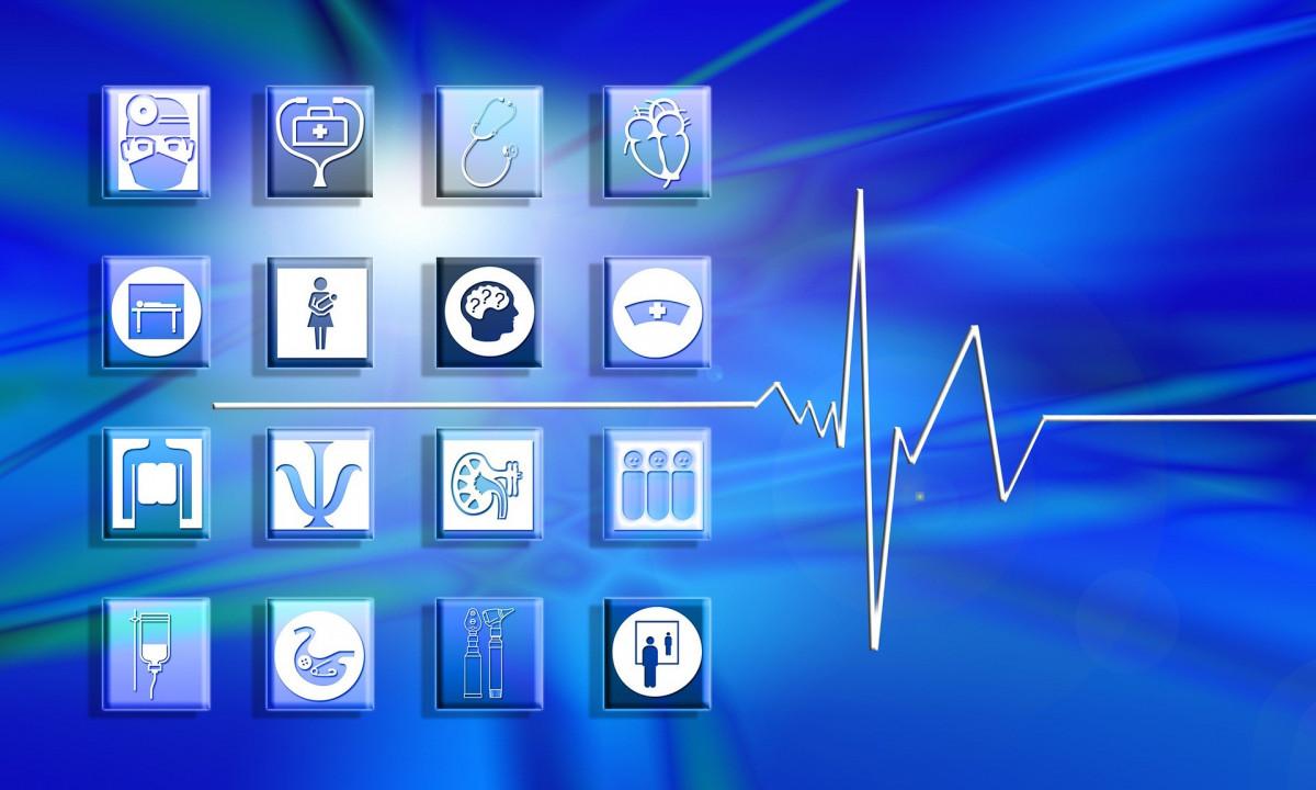 Sergančiųjų tinklainės ligomis asociacija