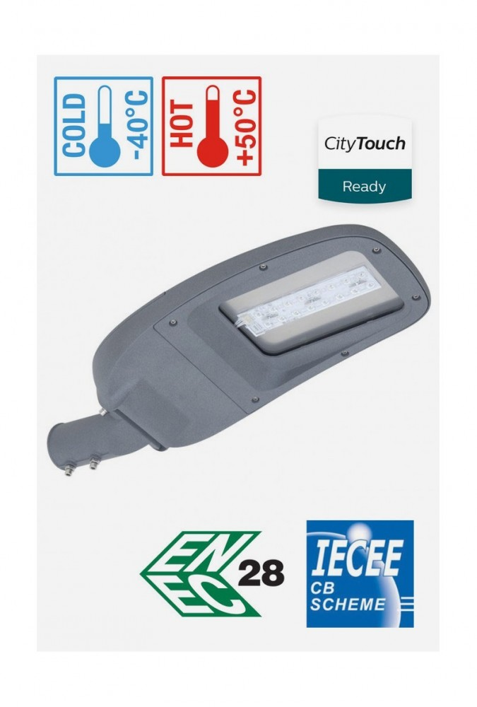 Elektros taupymo sprendimai, UAB