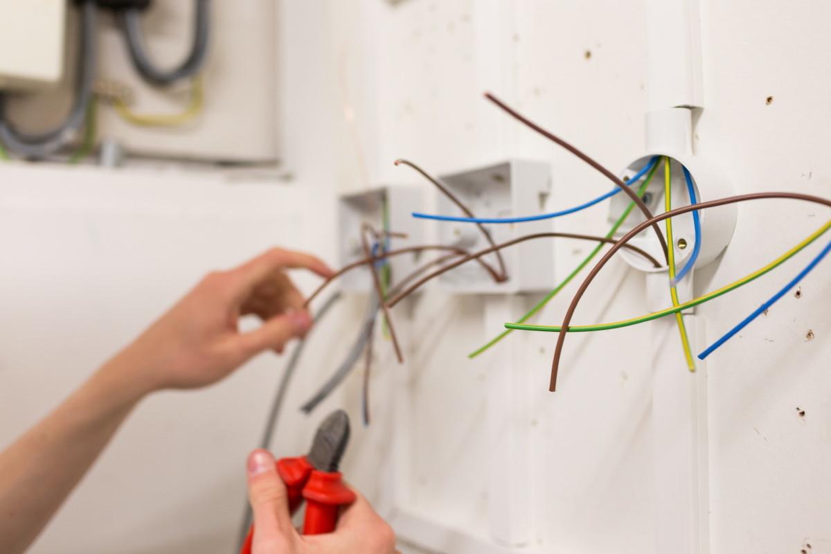 Elektros idėjos, UAB