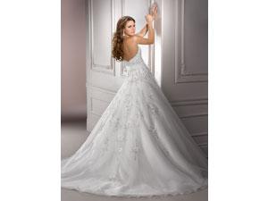 Vestuvinių ir proginių drabužių salonas