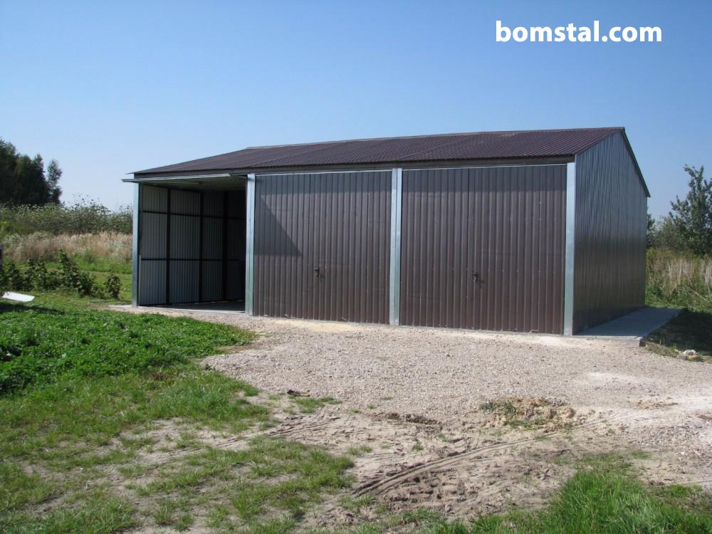 Ambalt, UAB, gamyklos Bomstal atstovas Baltijos šalyse
