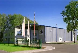S&P Baltic, SIA Lietuvos filialas