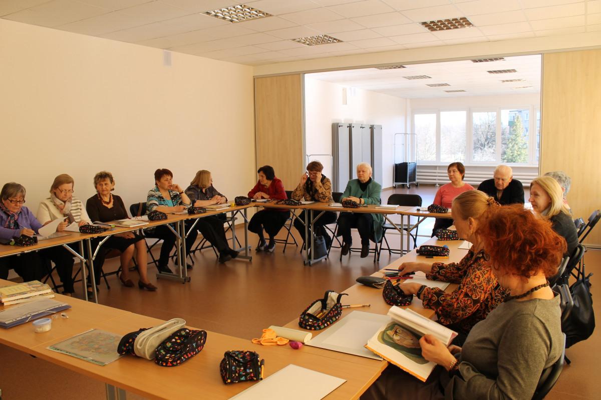 Radviliškio rajono visuomenės sveikatos biuras