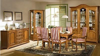... UAB Amber Furniture, Klasikiniai Baldai, ...