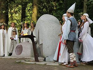 Pagėgių krašto turizmo informacijos centras, VšĮ