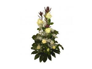 """GelesInternetu.lt, UAB """"Flowery life"""""""