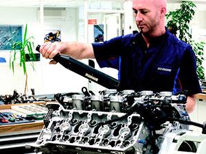 Saldi Turbo Service, UAB