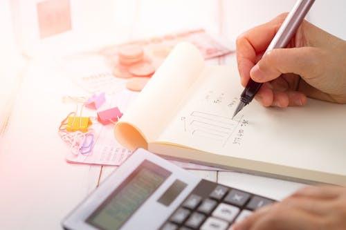 Finansinės idėjos, UAB