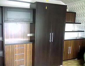 Langų ir durų konstrukcijos, UAB