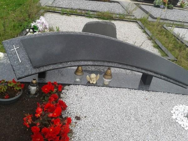 Širvintų paminklai