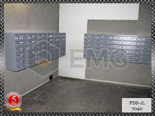 Edmundo metalo gaminiai, UAB